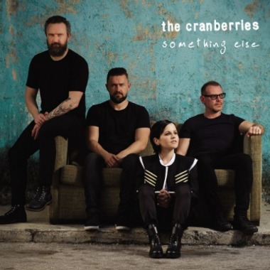 cranberries-soemthingelse