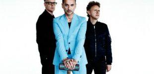 depeche-2017