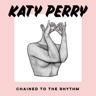 katyperry-chainedtotherhythm