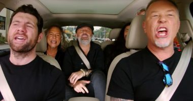 metallica-carpool-karaoke