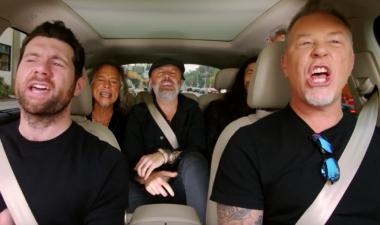 metallica-carpool-karaoke