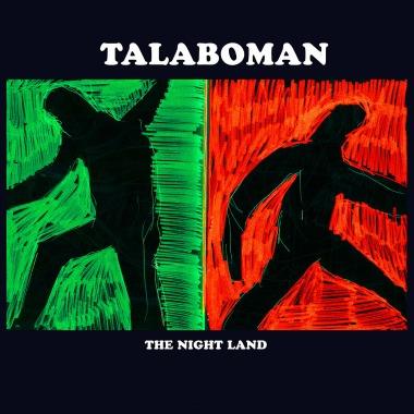 talaboman-night-land