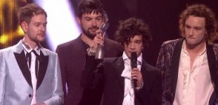 the1975-brits