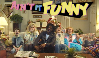 danny-brown-aint-it-funny