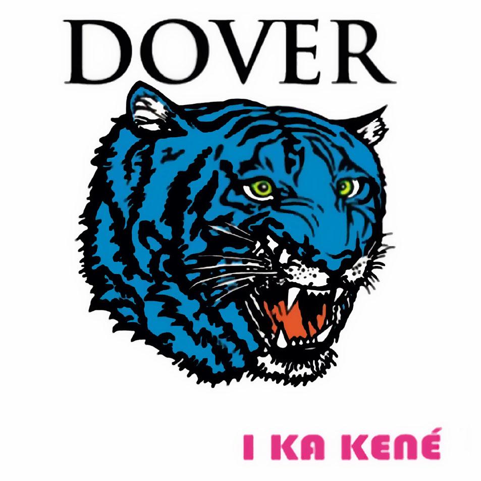 dover-i_ka_kene-frontal