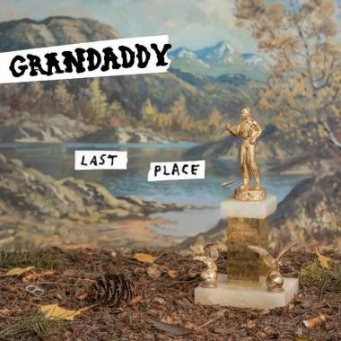 grandaddylastplace