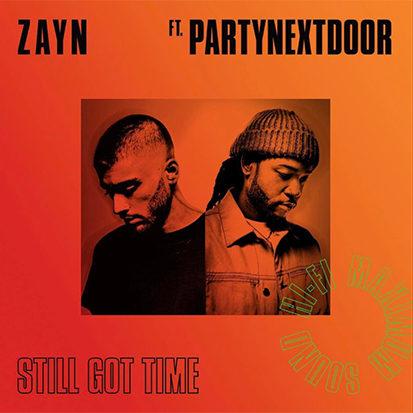 still_got_time_-single_by_zayn_featuring_partynextdoor