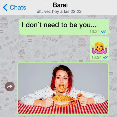 barei-dontneed