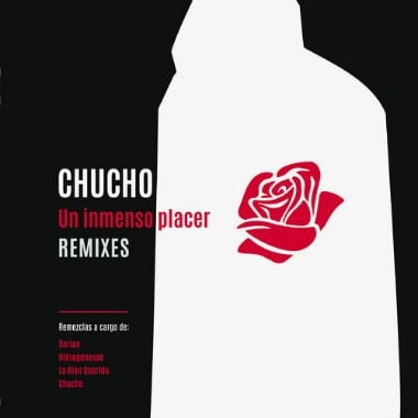 chucho-inmensoplacer