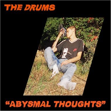 drums-abysmal-thoughts