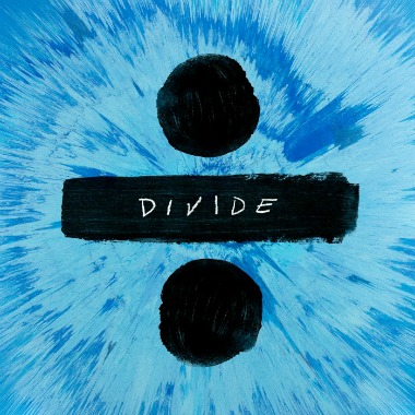 ed-sheeran-divide
