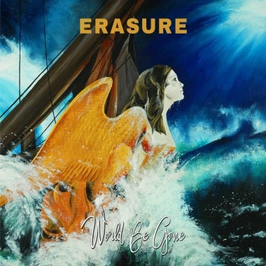 erasure-worldbegone