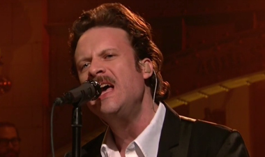 father-john-misty-snl