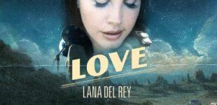 lana-love