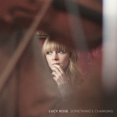 lucy-rose-something