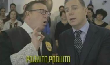 morancos-poquito