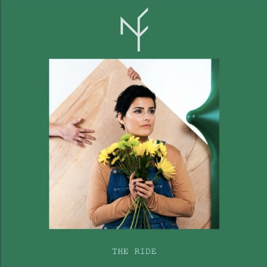 nelly-furtado-the-ride-album-cover-1481558801