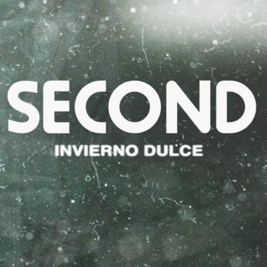 second-invierno-dulce