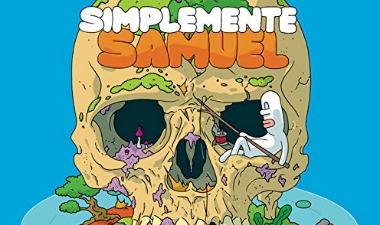 simplemente-samuel