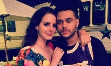 the-weeknd-and-lana-del-rey