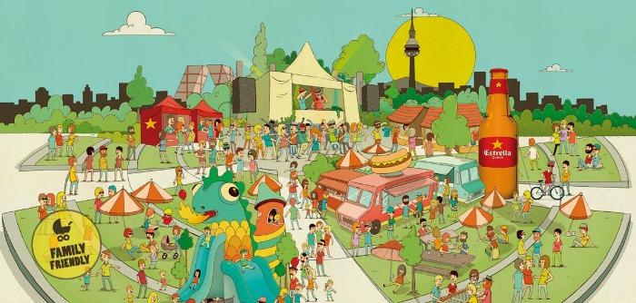 brunchpark
