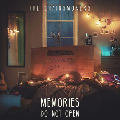 memories-do_not_open