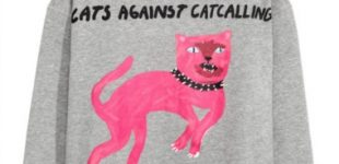 cats-against-catcallin