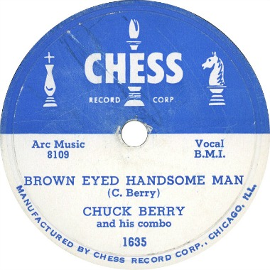 chuck-berry-brown-eyed-handsome-man