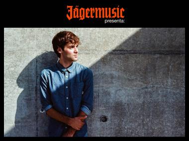 day-wave-jagermusic