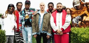 dj-khaled-im-the-one-bieber