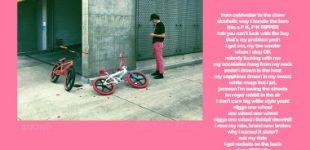 frank-ocean-biking_