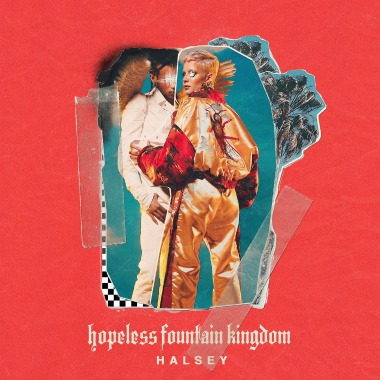 halsey-hopeless-fountain-kingdom
