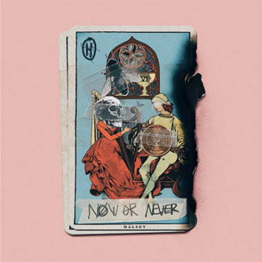 halsey-now-or-never-cover-s