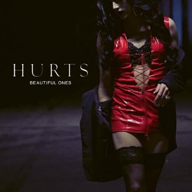 hurts-beautiful