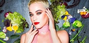 katy-perry_