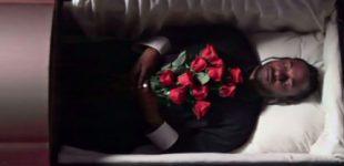 kendrick-funeral