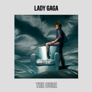 lady-gaga-the-cure-s