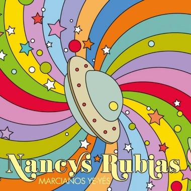 nancys-rubias-marcianos-ye-yes-s