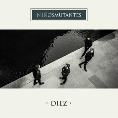 ninos-mutantes-diez