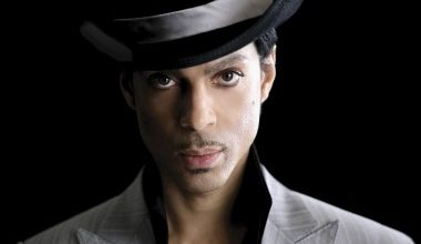 prince-sombrero