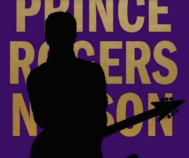 princerogers