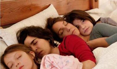 4 recomendables películas que casi nadie ha visto y todavía están en los cines