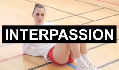 yelle-interpassion