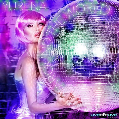 yurena-around-world
