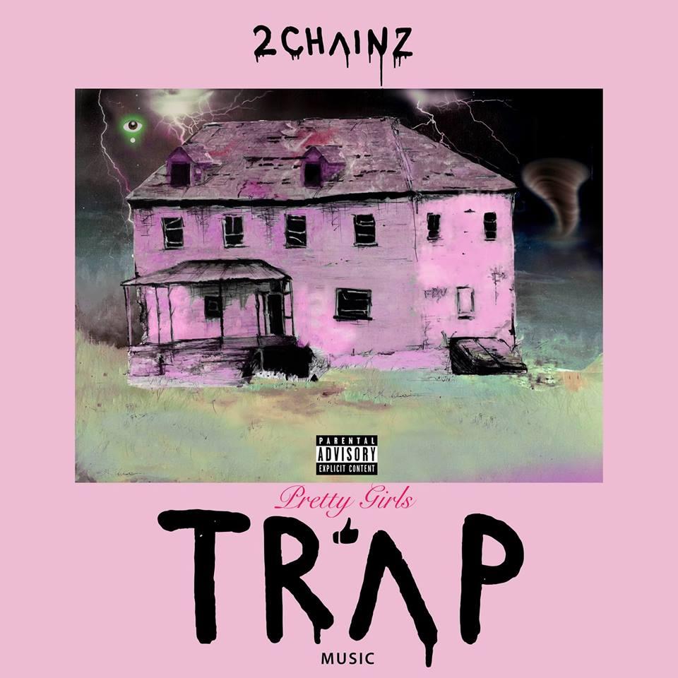 2-chainz