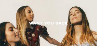 haim-want-you-back-2017