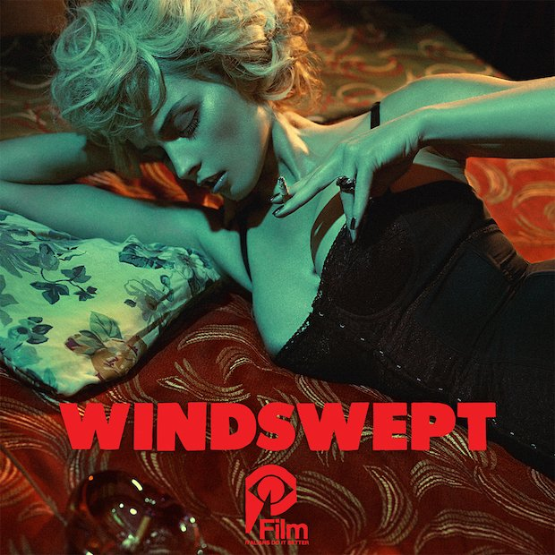 johnny-jewel-windswept