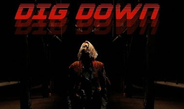 muse_dig_down