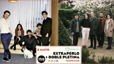 soundisidro_extraperlo-1