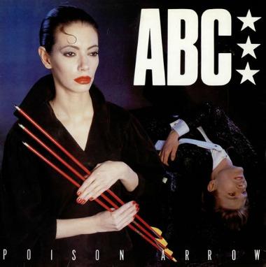 abc-poison